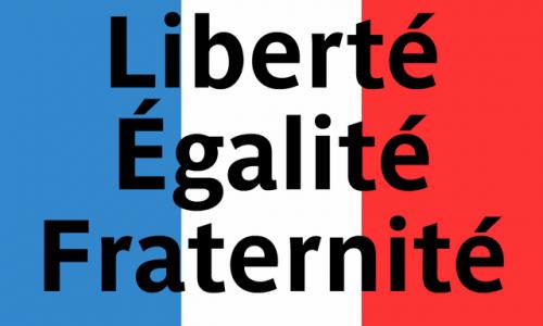 slawekblotny.pl-zasada-trzech-cytaty-wielka-rewolucja-francuska